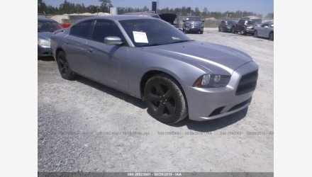 2013 Dodge Charger SXT for sale 101226139