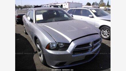 2013 Dodge Charger SXT for sale 101236505
