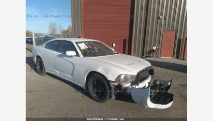 2013 Dodge Charger for sale 101238745