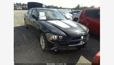 2013 Dodge Charger SE for sale 101239002