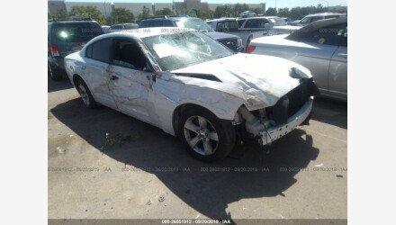 2013 Dodge Charger SXT for sale 101239021