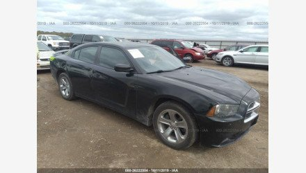2013 Dodge Charger SE for sale 101239135