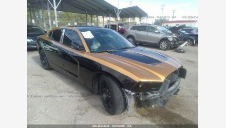 2013 Dodge Charger SE for sale 101240049