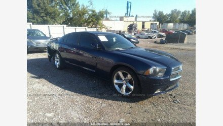 2013 Dodge Charger SE for sale 101240051