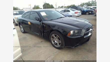 2013 Dodge Charger SE for sale 101244937