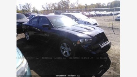 2013 Dodge Charger SE for sale 101244964