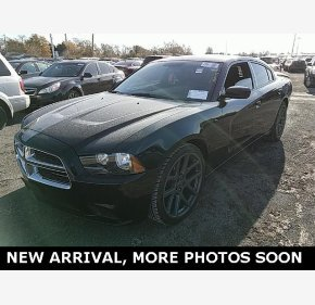2013 Dodge Charger SE for sale 101245800