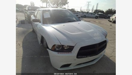 2013 Dodge Charger R/T for sale 101247212