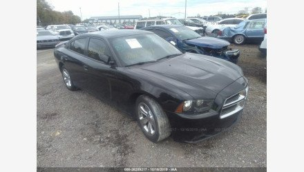 2013 Dodge Charger SXT for sale 101247670