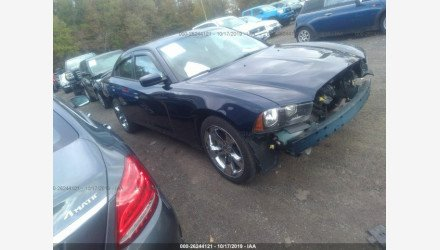2013 Dodge Charger SXT for sale 101248305