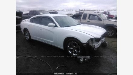 2013 Dodge Charger SE for sale 101248877