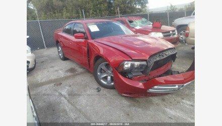 2013 Dodge Charger SE for sale 101250017