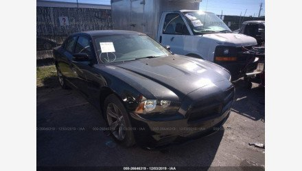 2013 Dodge Charger SE for sale 101252003