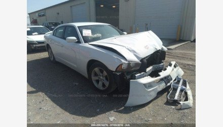 2013 Dodge Charger SE for sale 101252712