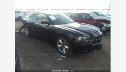 2013 Dodge Charger SXT for sale 101252715