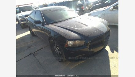 2013 Dodge Charger SE for sale 101252828