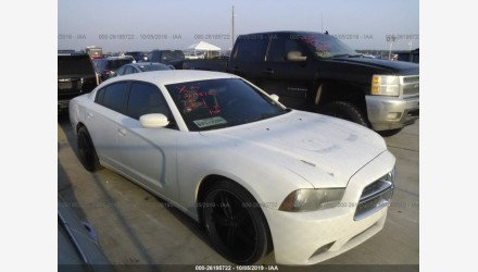 2013 Dodge Charger SE for sale 101253536