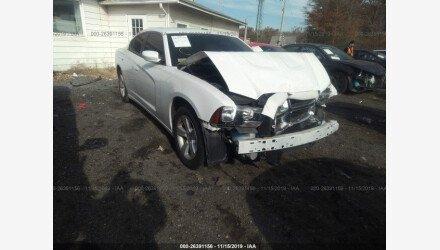 2013 Dodge Charger SE for sale 101257014