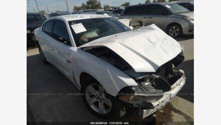 2013 Dodge Charger SE for sale 101257921