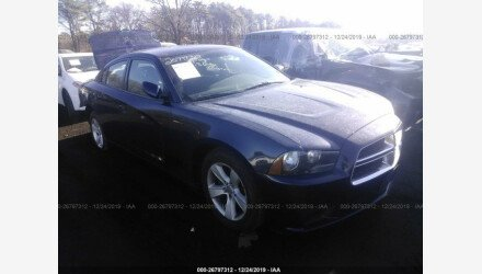 2013 Dodge Charger SE for sale 101268313