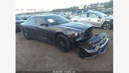 2013 Dodge Charger SXT for sale 101268350