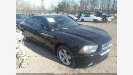 2013 Dodge Charger SE for sale 101268848