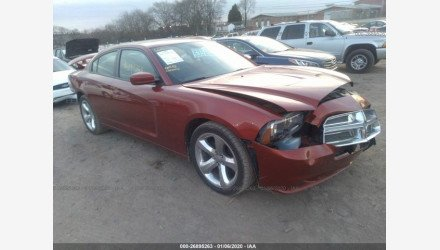 2013 Dodge Charger SXT for sale 101270683