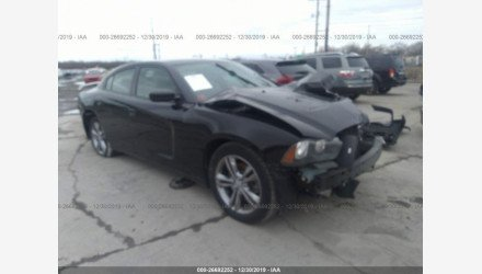 2013 Dodge Charger SE AWD for sale 101273362