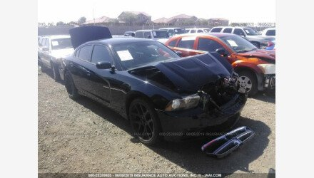 2013 Dodge Charger SE for sale 101275733