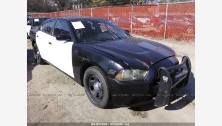 2013 Dodge Charger for sale 101282017