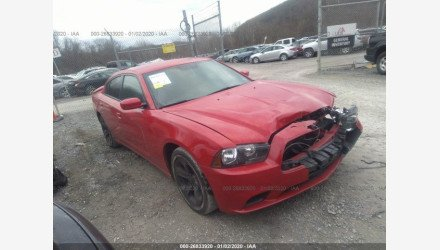 2013 Dodge Charger SE for sale 101282384