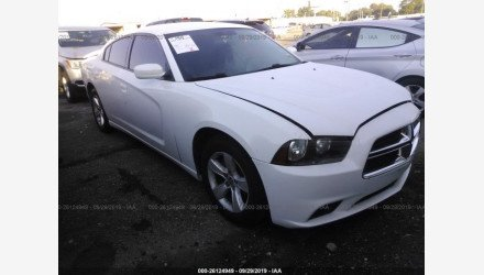 2013 Dodge Charger SE for sale 101284822