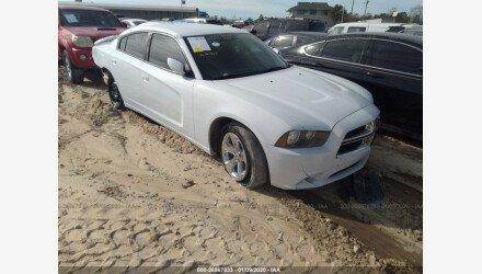 2013 Dodge Charger SE for sale 101285570
