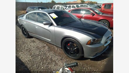 2013 Dodge Charger SE for sale 101285577