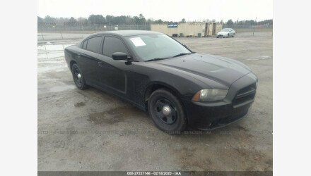 2013 Dodge Charger for sale 101289812