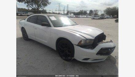 2013 Dodge Charger SE for sale 101289823