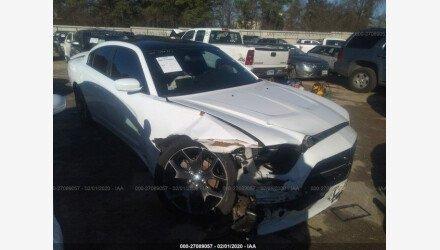 2013 Dodge Charger SXT for sale 101289905