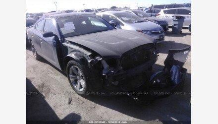 2013 Dodge Charger SE for sale 101292542