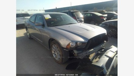 2013 Dodge Charger SE for sale 101293327