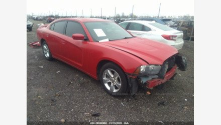 2013 Dodge Charger SE for sale 101294166