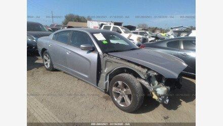 2013 Dodge Charger SE for sale 101295260