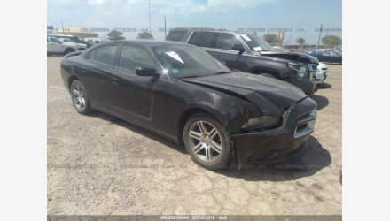 2013 Dodge Charger SE for sale 101297473