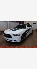 2013 Dodge Charger R/T for sale 101297530