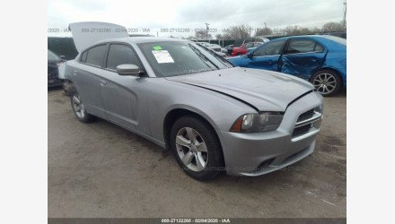 2013 Dodge Charger SE for sale 101298190