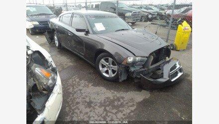 2013 Dodge Charger SE for sale 101308655