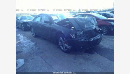 2013 Dodge Charger SXT AWD for sale 101309088