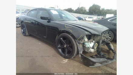 2013 Dodge Charger SE for sale 101323307