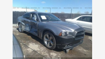 2013 Dodge Charger R/T for sale 101323318