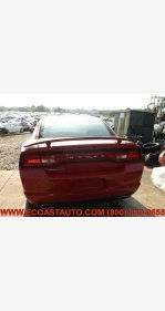 2013 Dodge Charger SE for sale 101326163