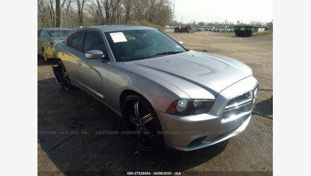 2013 Dodge Charger SE for sale 101332938